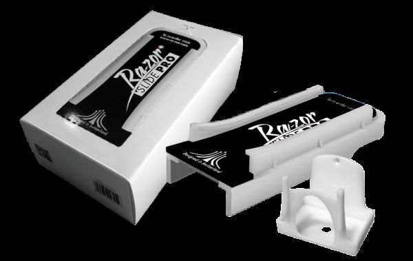 Ra-Zor Combo Pack